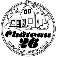 Chateau 26 Logo