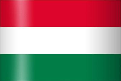 Hongarije