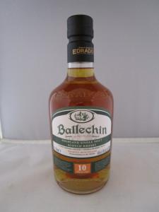 ballechin-10-years