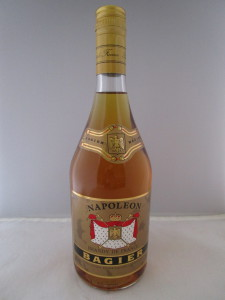 napoleon-bagier-brandy