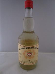 aalborg-export-akvavit