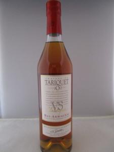 chateau-du-tariquet-100-years-vs-bas-armagnac