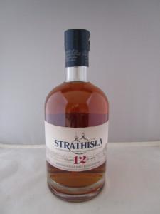 strathisla-12-years