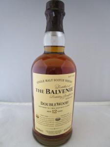 the-balvenie-12-years
