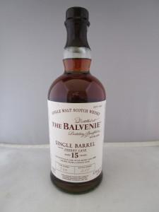 the-balvenie-15-years
