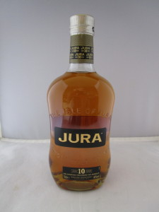 the-isle-of-jura-10-years