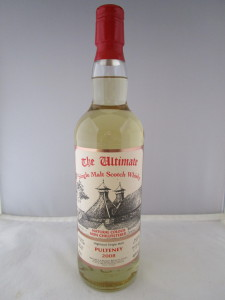 the-ultimate-pulteney-2008