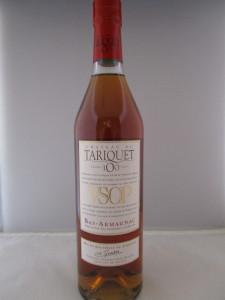 chateau-tariquet-100-years-vsop-bas-armagnac