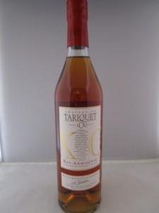 chateau-du-tariquet-100-years-xo-bas-armagnac