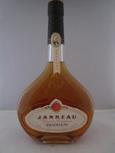 janneau-armagnac