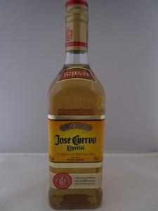 jose-cuervo-especial-tequila