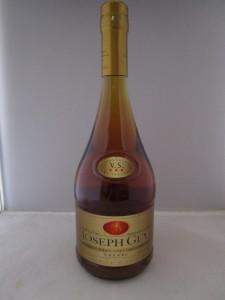 Joseph Guy VS Cognac