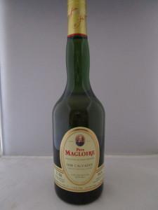 pere-magloire